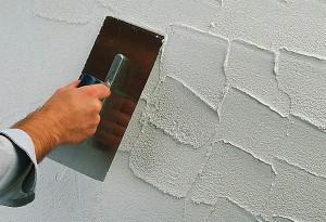 -300x205 Штукатурка стен