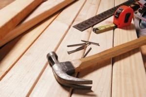 111-300x199 Как отремонтировать квартиру с минимумом затрат