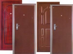 13-300x222 Как выбрать хорошую входную дверь