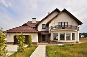 15-300x199 Дом от компании «БАУЕН ХАУС»