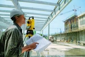 16-300x200 Геодезические работы в строительстве