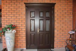2481410695-metallicheskie-dveri-dg-cena-300x200 Временные двери
