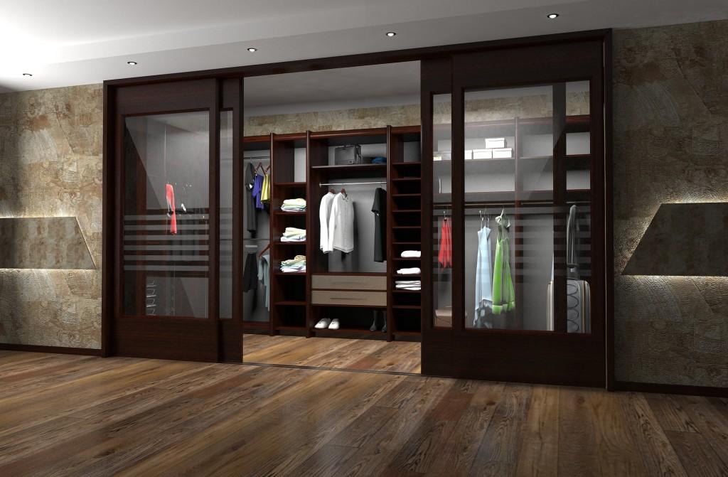 drzwi-przesowne-1-1024x768-300x225 Какая дверь подойдет для вашей гардеробной комнаты