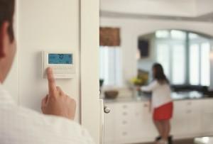 Control4_Lifestyle_004-300x203 Система «Умный дом» для квартиры