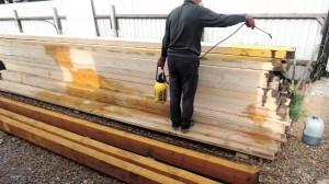 maxresdefault-1-300x168 Антисептирование древесины. Как и зачем?