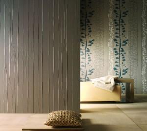 steklotkanevye-oboi-300x268 Стеклотканевые обои. Уникальный отделочный материал
