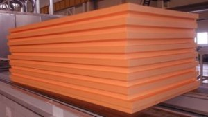 114-300x169 Способ утепления стен