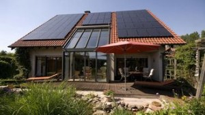 121-300x169 Инвестируем в энергоэффективные дома