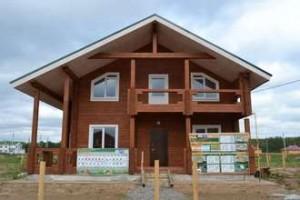 130-300x200 Современное загородное строительство