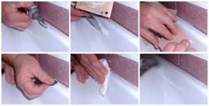 124-300x200 Восстанавливаем эмаль ванны