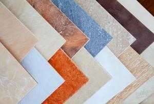 7-1-300x203 Какую керамическую плитку выбрать