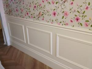 IMG__2086-300x225 Декорирование стен