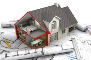 e2-300x200 Техническое задание на проектирование дома - что это такое? Если ответить по-простому, то это КАК объяснить архитектору ЧЕГО вы от него хотите.