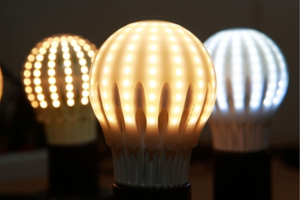 svetodiodnyie-lampyi-300x225 Купить светодиодные лампы