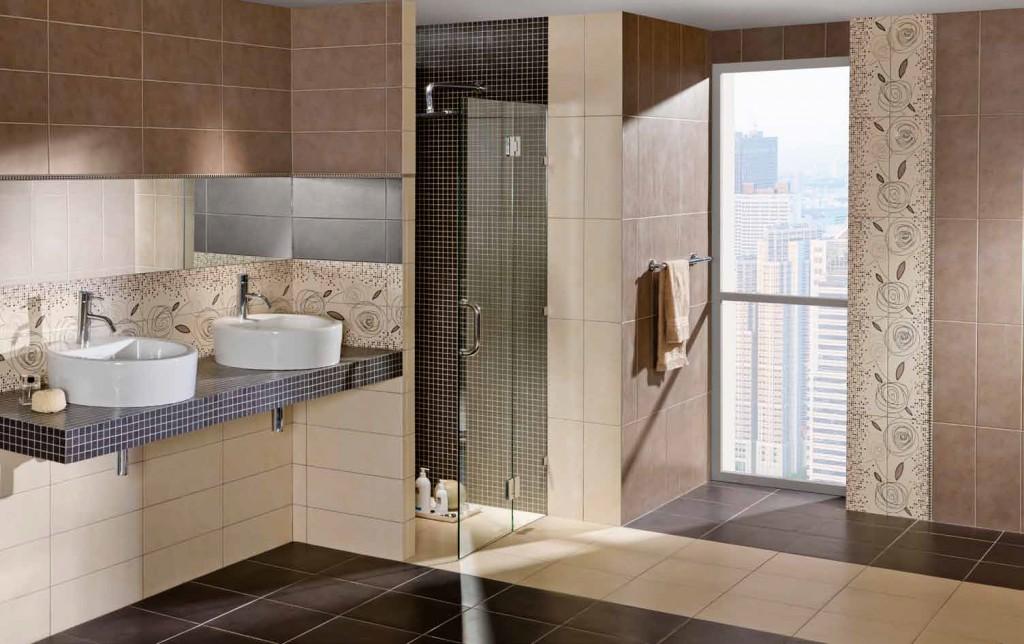 -для-ванной-комнаты-300x209 Плитка для ванной комнаты