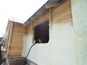 uteplenie-sten-derevjannogo-doma-snaruzhi5-300x225 Утепление дома из бруса снаружи — исключаем замерзание