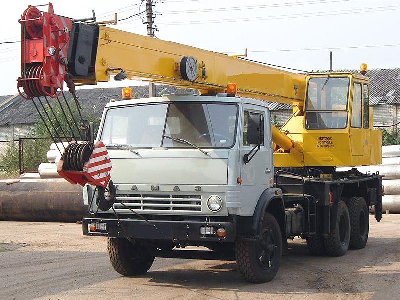-в-строительных-работах.-300x209 Автокран в строительных работах