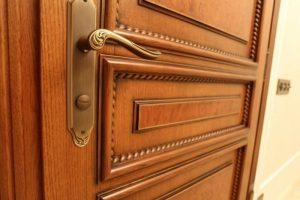 -двери-из-массива-дуба.1-300x200 Великолепные двери из массива дуба