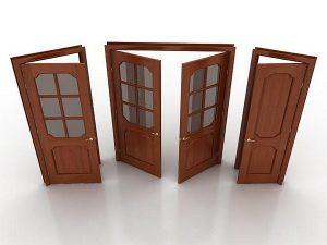-преимущества-комбинированной-двери-300x225 Все преимущества комбинированной двери