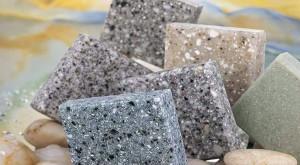 -искусственный-облицовочный-камень-300x165 Выбираем искусственный облицовочный камень