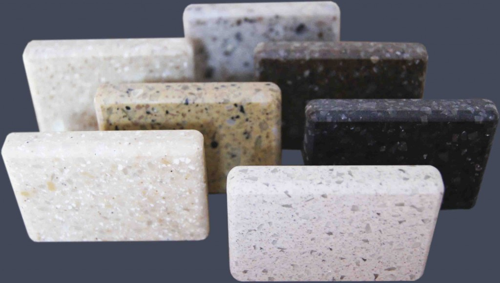 -камень.-Правила-выбора11-289x300 Искусственный камень. Правила выбора