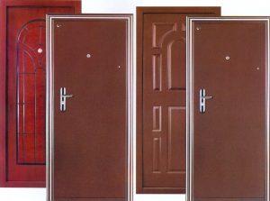 -выбрать-входную-дверь.-300x223 Как выбрать входную дверь