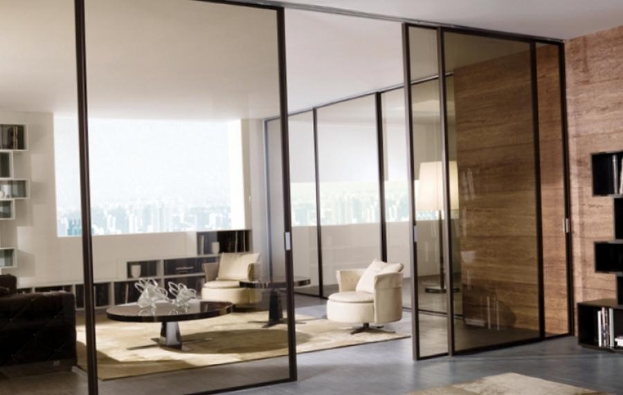 -двери-из-стекла-300x208 Межкомнатные двери из стекла
