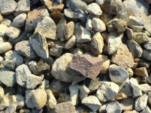 -щебня-используемого-для-строительства-дорог1-300x225 Разновидности щебня, используемого для строительства дорог