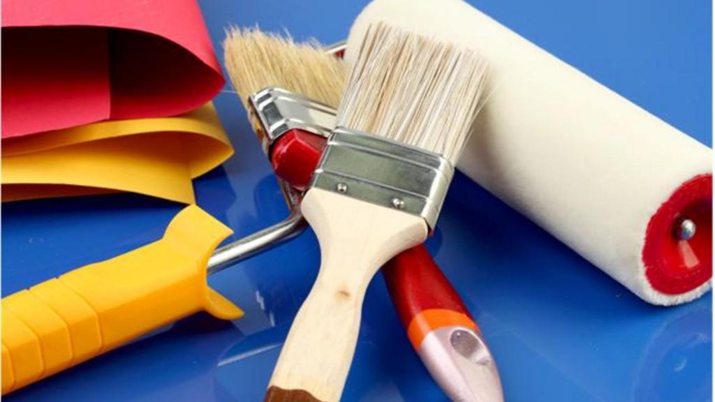 -по-работе-с-потолочными-обоями-300x225 Советы по работе с потолочными обоями