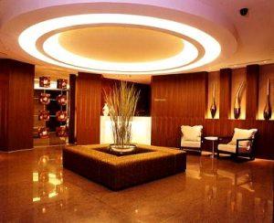 -при-создании-декоративного-освещения-в-интерьере-300x244 Советы при создании декоративного освещения в интерьере