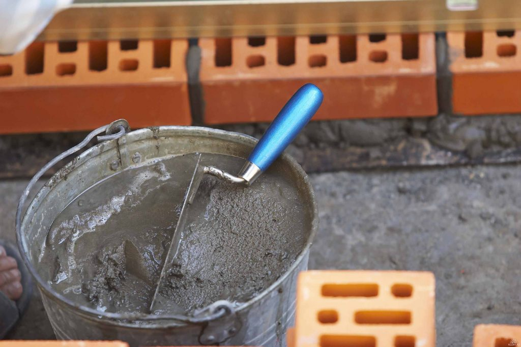 -самый-популярный-строительный-материал-300x225 Цемент - самый популярный строительный материал