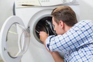 1-1-300x200 Ремонт стиральных машин