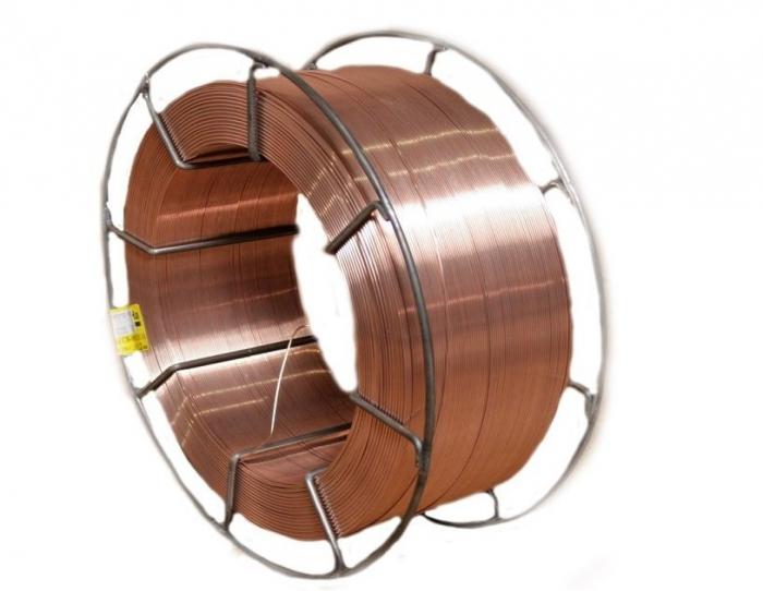 -электродов-и-проволоки-для-сварки Применение электродов и проволоки для сварки