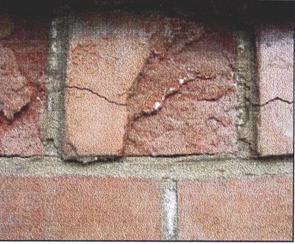 -преждевременного-разрушения Причины преждевременного разрушения покрытий