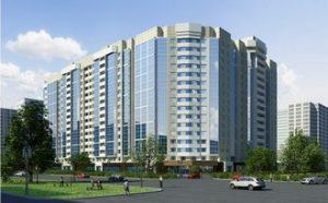 1-4-300x186 Лучшая недвижимость Москвы: элитные новостройки в ЦАО