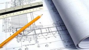 1-5-300x168 Профессиональные услуги архитектурного бюро