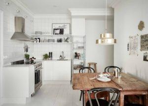 1-6-300x215 Подбираем дизайн для своей кухни