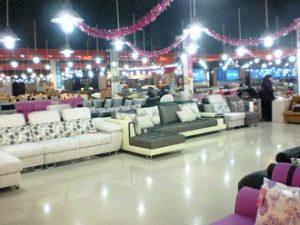 1-9-300x225 Мебельный тур в Китай из Москвы