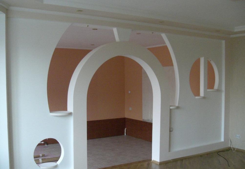 -перегородки-и-другие-материалы-для-отделки-стен1-e1491396132960 Межкомнатные перегородки и другие материалы для отделки стен