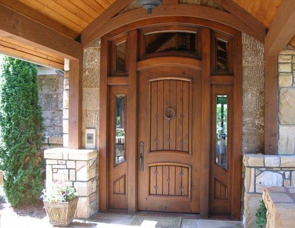 -деревянная-дверь-e1493120459518 Входные деревянные двери