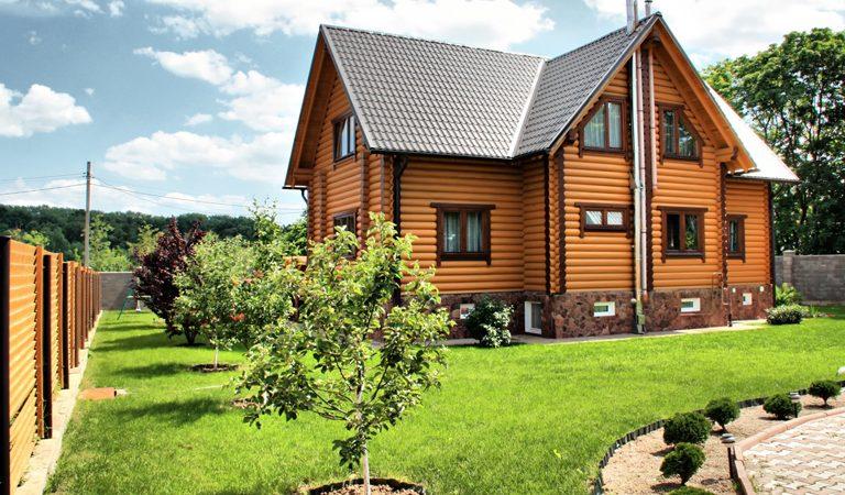 -коттедж-e1493058621872 Элитный загородный дом - мечта или реальность?