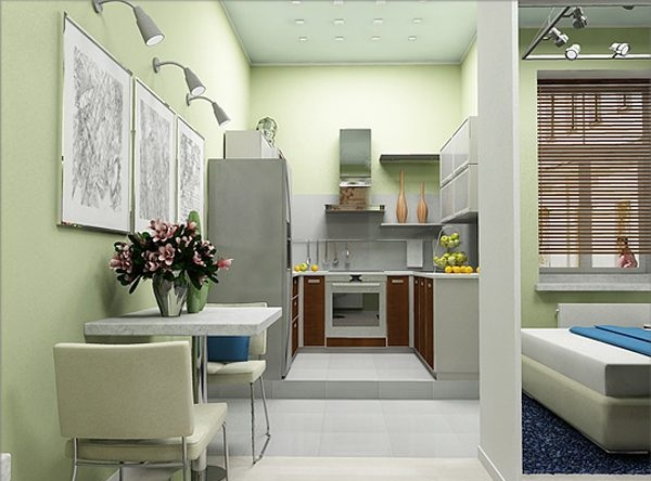 obustrojstvo-malenkoj-kvartiry-1-600x460 7 советов по обустройству маленькой квартиры