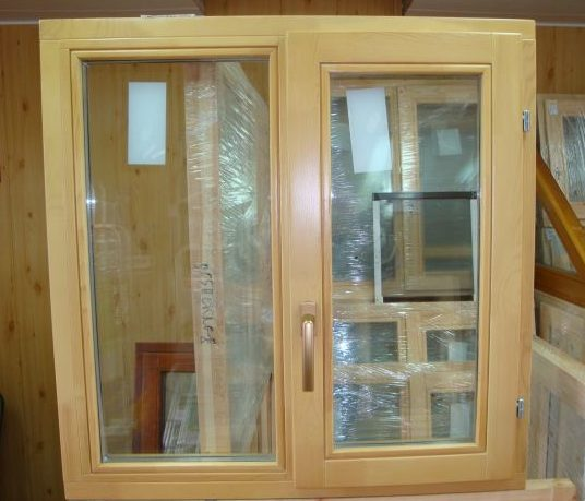 -деревянный-e1493734957243 Как подобрать качественные деревянные окна