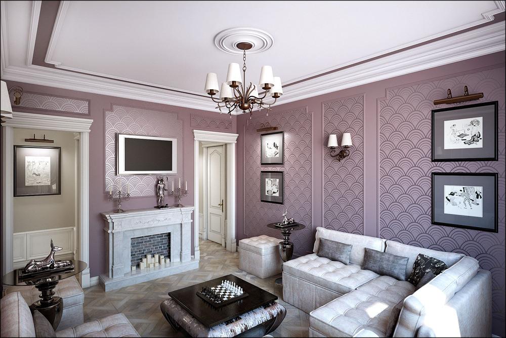 Статьи про ремонт квартир - p-remru