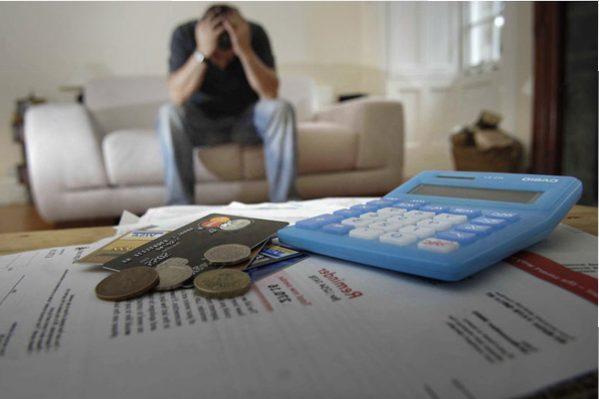 v-kredite-otkazano-e1495707223220 Распространённые причины отказов банков в выдаче ипотечного кредита