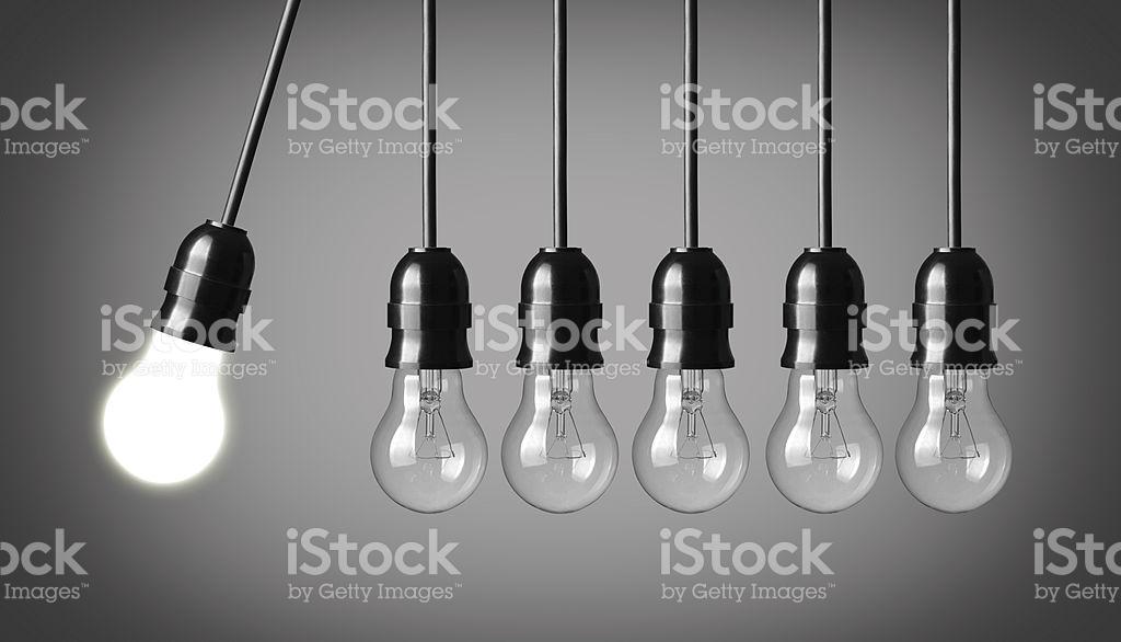 482286765 Как сэкономить электроэнергию