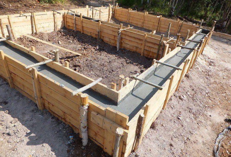 plan-uchastka-e1497414937540 Как построить дом своими руками недорого
