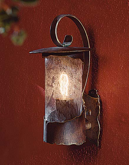 kovanyi-svetilnik-e1499286468107 Кованые светильники