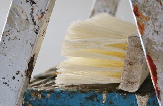 wallpaper-416045__340 Как клеить обои на флизелине