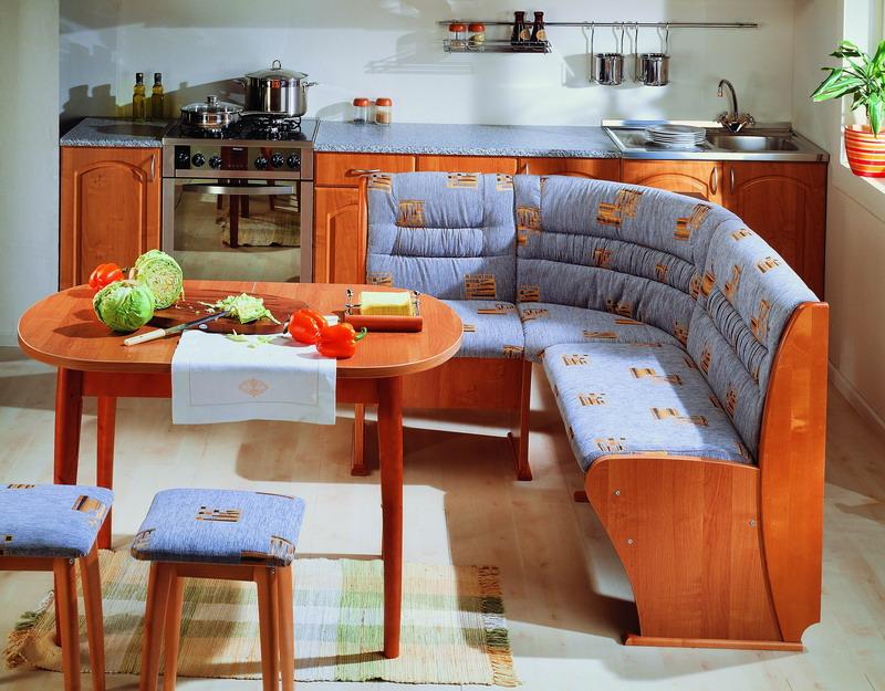 sofa Как выбрать качественный угловой диван. Для гостиной, кухни, спальни.